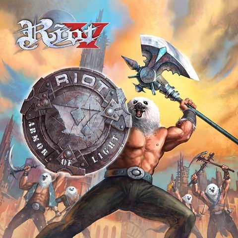 riot-v-armor-of-light-album-artwork