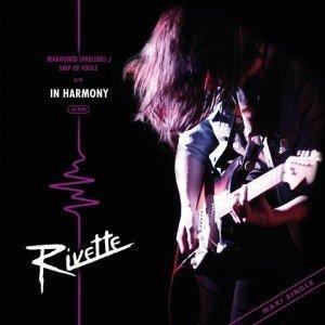 rivette-in-harmony-album-artwork
