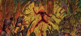robespierre-garden-of-hell-album-artwork