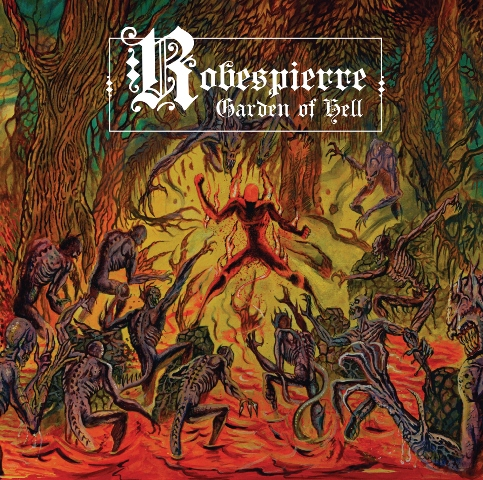 robespierre-garden-of-hell-album-artwork