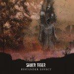 Saber Tiger – Bystander Effect