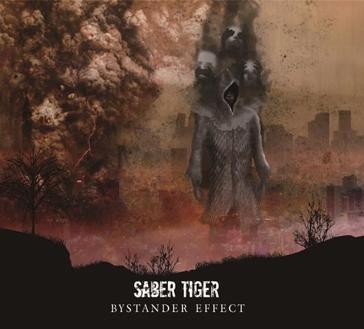 saber-tiger-bystander-effect-album-artwork