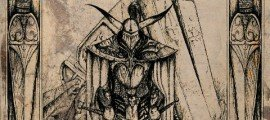sacro-ordine-heavy-metal-thunderpicking-album-artwork