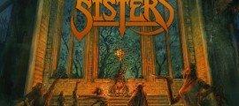 seven-sisters-the-cauldron-and-the-cross-album-artwork