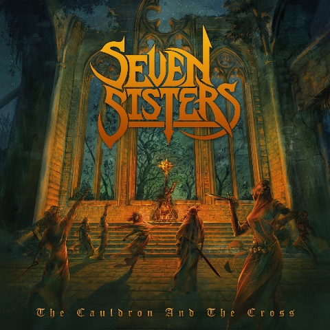 seven-sisters-the-cauldron-and-the-cross-album-artwork