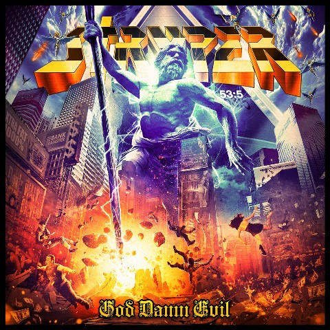 stryper-god-damn-evil-album-artwork