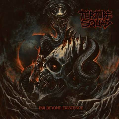 torture-squad-far-beyond-existence-album-artwork