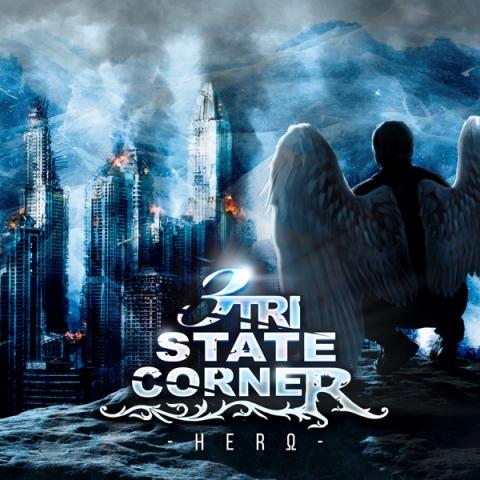 tri-state-corner-hero-album-artwork
