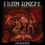 Iron Angel – Hellbound