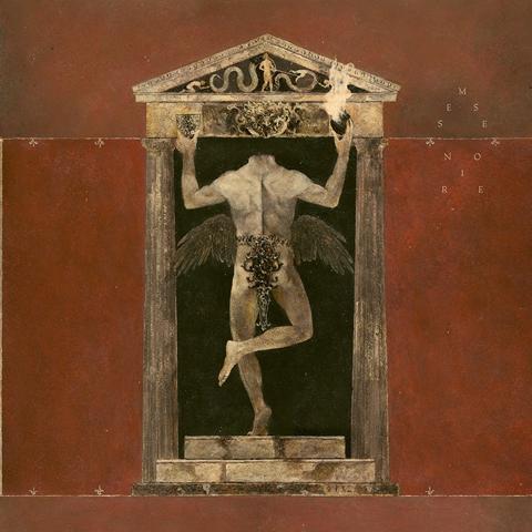 Behemoth-Messe-Noire-album-artwork