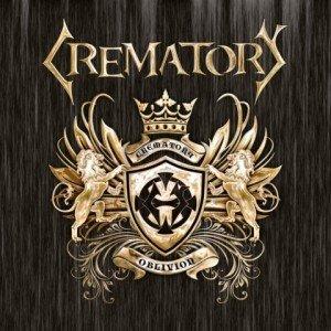 Crematory-Oblivion-album-artwork