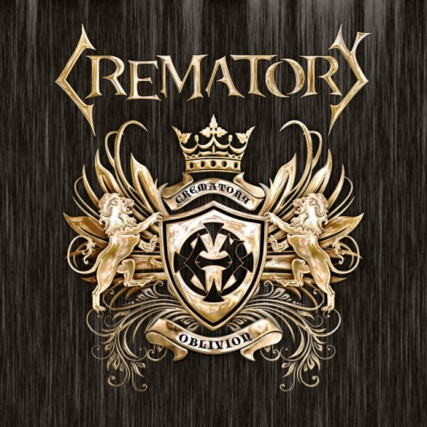 Crematory-Oblivion-album-artwork