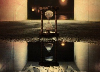 advena-realitat-album-artwork