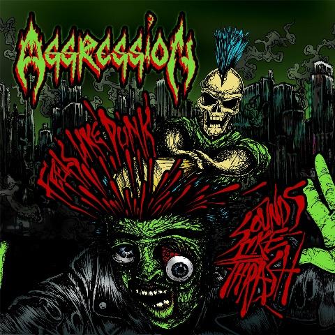 aggression-feels-like-punk-sound-like-thrash-album-artwork