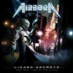 Airborn – Lizard Secrets