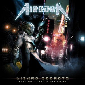 airborn-lizard-secrets-album-artwork