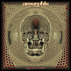 amorphis-queen-of-time-album-artwork