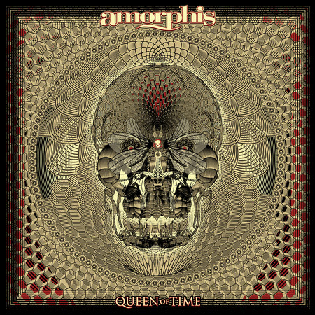 amorphis-queen-of-time-album-artwork