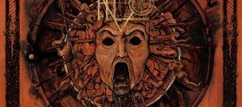 ascension-under-ether-album-artwork