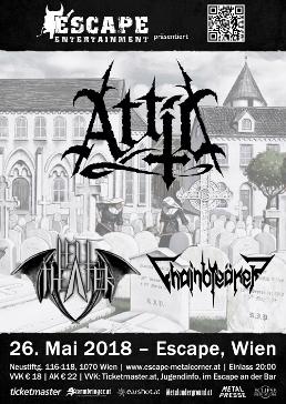 attic-25-05-18