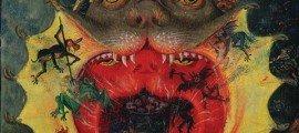 axminister-the-crucible-of-sin-album-artwork