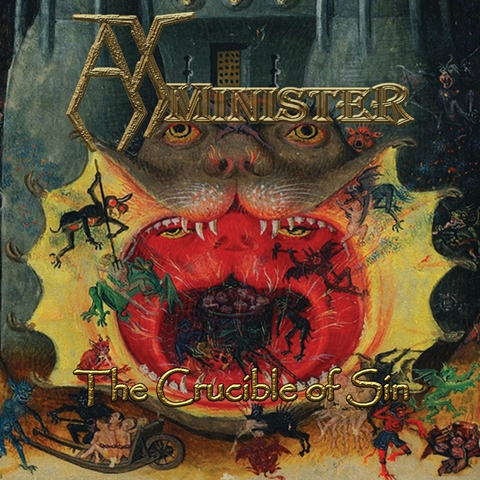 axminister-the-crucible-of-sin-album-artwork