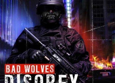 bad-wolves-disobey-album-artwork