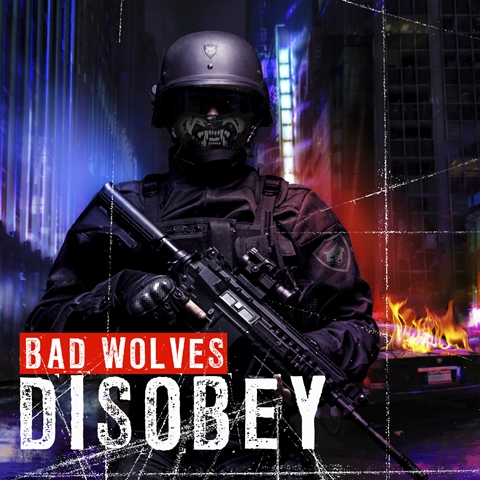 bad-wolves-disobey-album-artwork