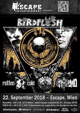 birdflesh-22-09-18