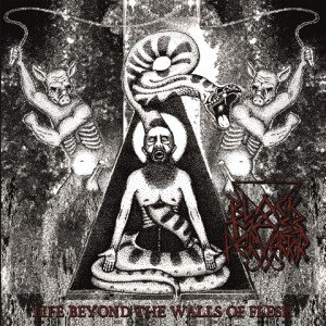 black-mass-pervertor-life-beyond-the-walls-of-flesh-album-artwork