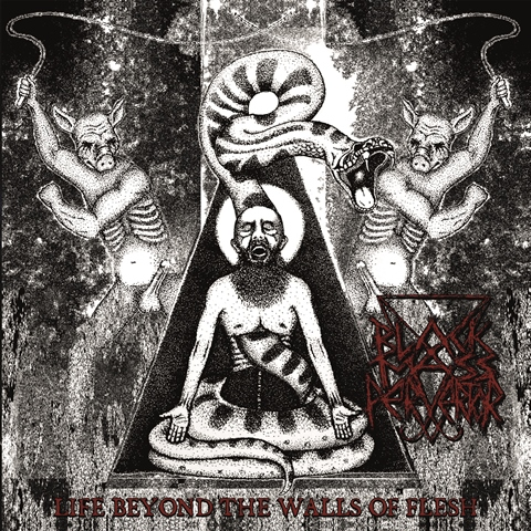 black-mass-pervertor-life-beyond-the-walls-of-flesh-album-artwork