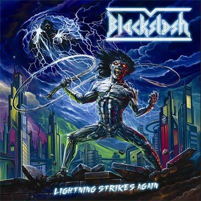 blackslash-lightning-strikes-again-album-artwork