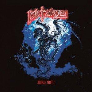 blitzkrieg-judge-not-album-artwork