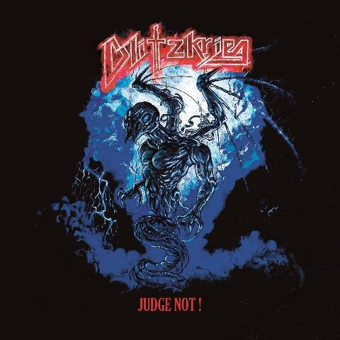 blitzkrieg-judge-not-album-artwork
