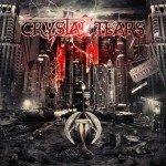 Crystal Tears – Decadence Deluxe