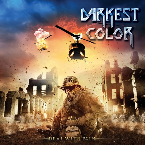darkest-color-deal-with-pain-album-artwork