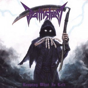 deathstorm-reaping-what-is-left-album-artwork