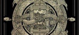 dimmu-borgir-eonian-album-artwork
