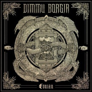 dimmu-borgir-eonian-album-artwork