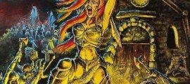 evil-lyn-disciple-of-steel-album-artwork