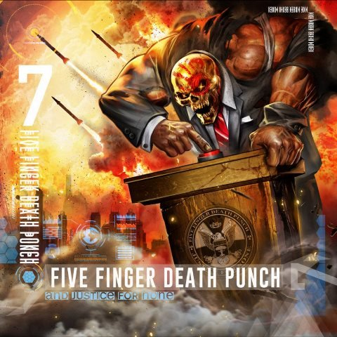 five-finger-death-punch-and-justice-for-none-album-artwork