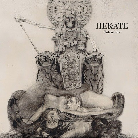 hekate-totentanz-album-artwork