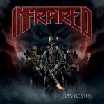 Infrared – Saviours