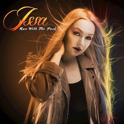 issa-run-with-the-pack-album-artwork