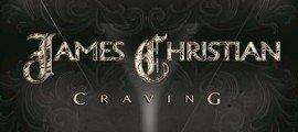 james-christian-craving-album-artwork