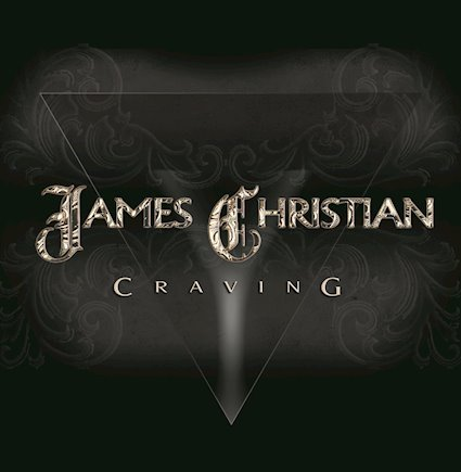 james-christian-craving-album-artwork