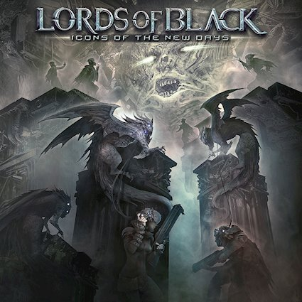 lords-of-black-icon-of-the-new-days-album-artwork