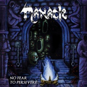 manacle-no-fear-to-persevere-album-artwork