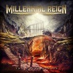 Millennial Reign – The Great Divide