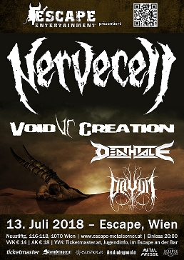 nervecell-13-07-18